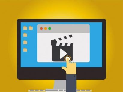 video-pelicula-formatos-internet