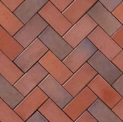 textura-para-pavimentos