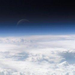 Definición de Atmósfera