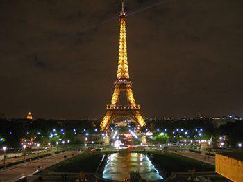 Definición de Club de París