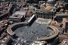 Definición de Vaticano