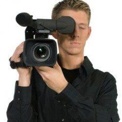 Definición de Video
