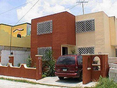 vivienda_mexico