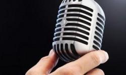 Definición de Vocalización