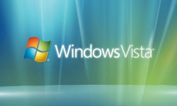 Definición de Vista (Windows)